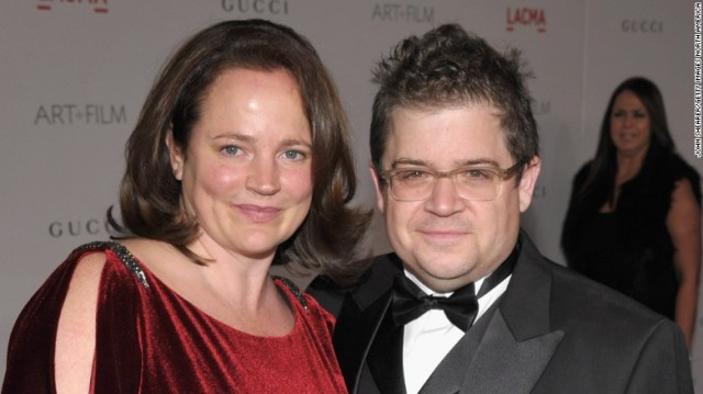 160423102606-michelle-mcnamara-patton-oswalt-exlarge-169